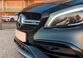Concours-photos-VW-Golf7-Mercedes-