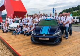Golf-GTI-hybride-GTE-2017