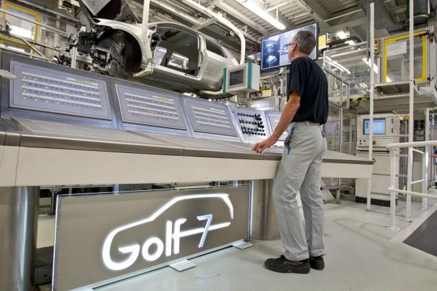fabrication golf 7 forum golf 7. Black Bedroom Furniture Sets. Home Design Ideas