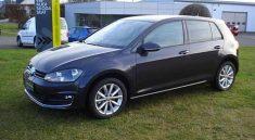 VW-Golf-7-occasion