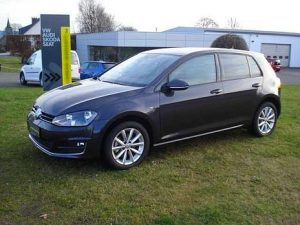 VW-Golf-7-occasion