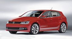 VW-Golf-7.11