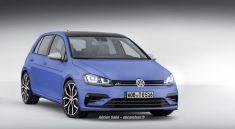 Volkswagen-Golf-7-restylee