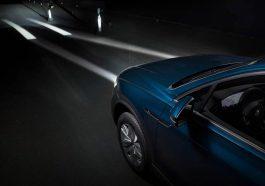 Volkswagen_Feux_Golf_8-Phares-