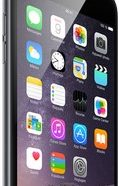 iPhone 6 Golf 7