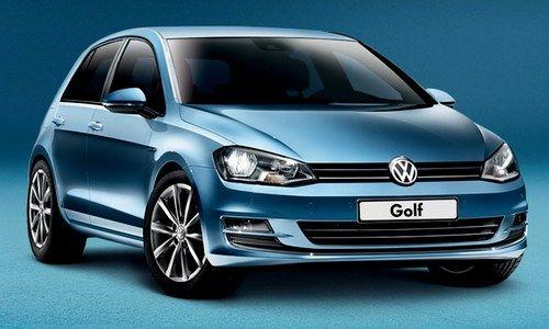Forum Golf 7